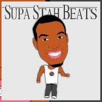 SupaStahBeats | Social Profile