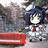 The profile image of Hiko_murasa