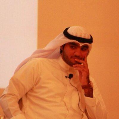 Abdullah alenezy | Social Profile