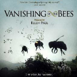Vanishing Bees Social Profile
