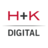 H+K Digital Team