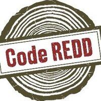Code REDD | Social Profile