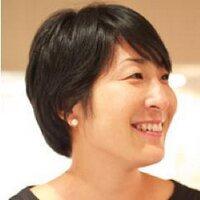 Celia Cheng | Social Profile