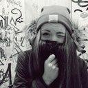 Aliya Zakirova (@00_aliya) Twitter