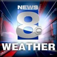 News 8 Weather WROC | Social Profile