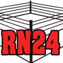 Photo of ringnews24's Twitter profile avatar