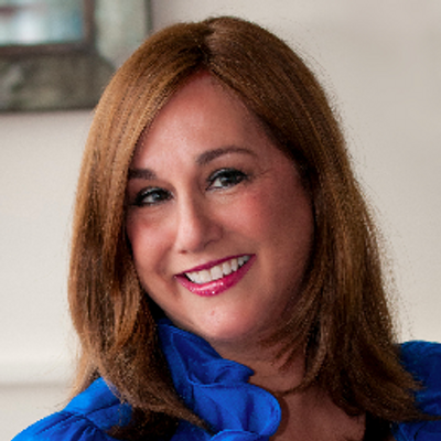 Sonia Taitz | Social Profile