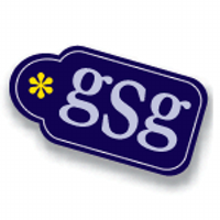 TheGoodStuffGuide | Social Profile