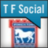 TFS_IpswichTown