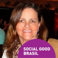 Fernanda Born Sá | Social Profile