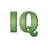 The profile image of InvestingIQnet