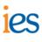 infoesystems.com Icon