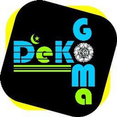 Dakwah_Kampus UGM | Social Profile