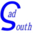 CadSouth