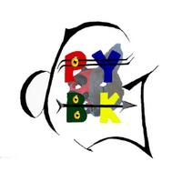 @djPYBK