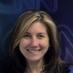 Diane Ruggiero's Twitter Profile Picture