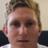 @Josh3Roush
