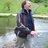 simon_nuttall profile image