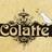 Colatte