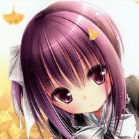 湊智花ちゃんかわいいbot | Social Profile