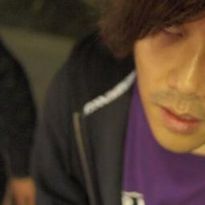 Kenji Nakatsuka | Social Profile