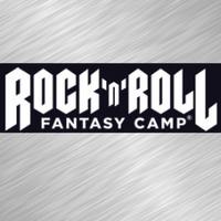 RockFantasyCamp   Social Profile