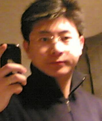 zhengyun Social Profile