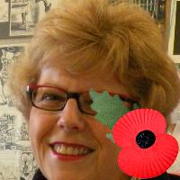 Janice Looman-Kearns | Social Profile