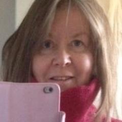 Mary X Jensen Social Profile