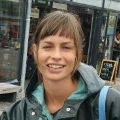 Tine Ø. Blomfeldt | Social Profile