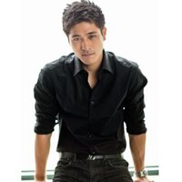 Paul Jake Castillo   Social Profile