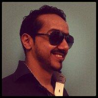 Mohammad Pedram | Social Profile