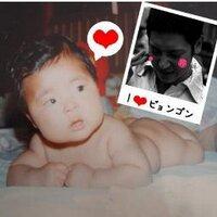 @indigo_ai_0626