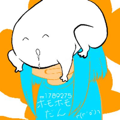 スプラトゥーンフレンド kouzukiseo アイコン