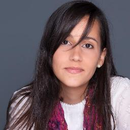 Laura RS Social Profile
