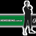 Memes Bond-007 FAIL (@007FAIL) Twitter