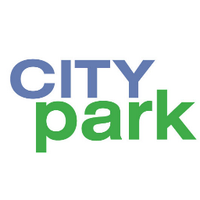 @CityParkBD