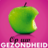The profile image of Gezondheid_Info