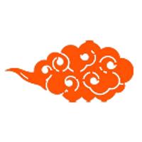 『SOSの猿』(中公文庫) | Social Profile
