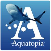 aquatopiantwerp