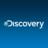 @DiscoveryCanada