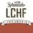LCHFklubben.se