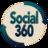 @The_Social360