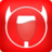 WineDemon Logo