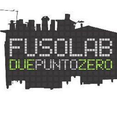 Fusolab