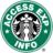 The profile image of accessEXP_info