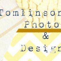 TomlinsonPhotoDesign | Social Profile