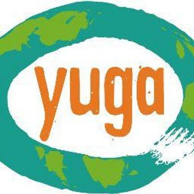 YUGA at Plan USA | Social Profile