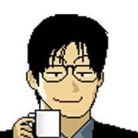 あっしー@本人イメージアイコン | Social Profile