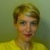Kari Kraus's Twitter Profile Picture
